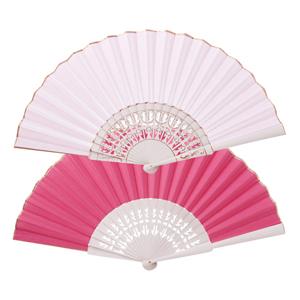 両面アバニコ(2色使い) / ホワイト×ピンク ¥7,770 → 10%OFF ¥6,993