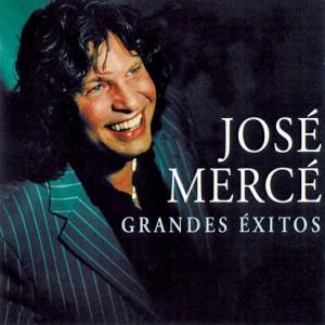 José Mercé / Grandes Éxitos